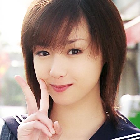 http://www.akitia.com/wp-content/uploads/2008/05/erika-sawajiri.jpg